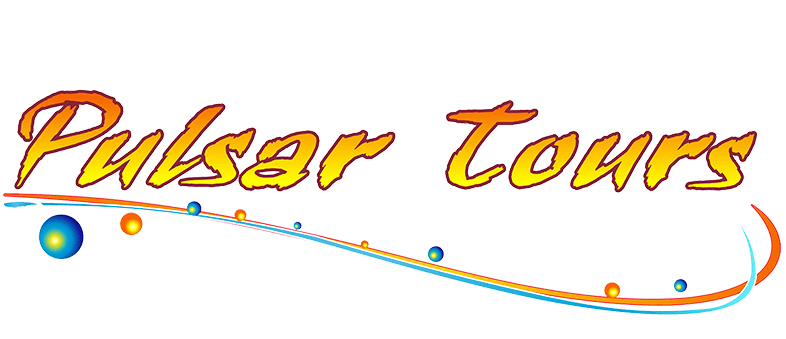 Pulsar Tour Nice